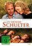 An deiner Schulter (DVD) kaufen