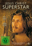 Jesus Christ Superstar (DVD) kaufen