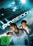 Poseidon - Disc 1 - Hauptfilm (DVD) kaufen