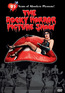 The Rocky Horror Picture Show (DVD) kaufen