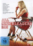All Cheerleaders Die (DVD) kaufen