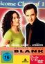 Grosse Pointe Blank (DVD) kaufen