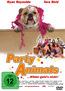 Party Animals (DVD), gebraucht kaufen
