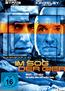 Im Sog der Gier (DVD) kaufen