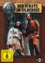 Der Schatz im Silbersee (DVD) kaufen