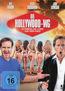 Die Hollywood-WG (DVD) kaufen