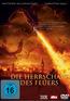 Die Herrschaft des Feuers (DVD) kaufen