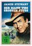 Der Mann vom großen Fluss (DVD) kaufen