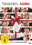 Tatsächlich... Liebe (DVD) kaufen