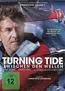 Turning Tide (DVD) kaufen