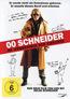 00 Schneider - Im Wendekreis der Eidechse (DVD) kaufen