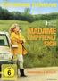Madame empfiehlt sich (DVD) kaufen