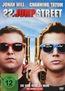 22 Jump Street (Blu-ray), gebraucht kaufen