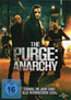 The Purge 2 - Anarchy (DVD) kaufen