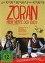 Zoran (DVD) kaufen