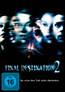 Final Destination 2 (DVD) kaufen