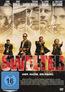Swelter (DVD) kaufen