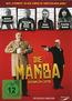 Die Mamba (DVD) kaufen