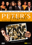 Peter's Friends (DVD) kaufen