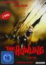 The Howling - Das Tier (DVD) kaufen