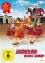 Chicken Run - Hennen rennen (DVD) kaufen