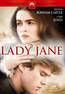 Lady Jane (DVD) kaufen