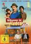 Willkommen bei Habib (DVD) kaufen