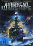 American Warships 2 (Blu-ray 2D/3D) kaufen