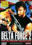 Delta Force 2 - FSK-16-Fassung (DVD) kaufen