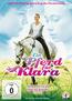 Ein Pferd für Klara (DVD) kaufen