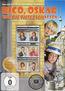 Rico, Oskar und die Tieferschatten (DVD) kaufen