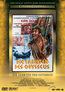 Die Fahrten des Odysseus - Erstauflage (DVD) kaufen