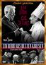 Ein Herr aus besten Kreisen (DVD) kaufen
