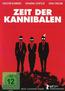 Zeit der Kannibalen (DVD) kaufen