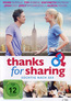 Thanks for Sharing (DVD) kaufen