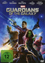 Guardians of the Galaxy (DVD) als DVD ausleihen