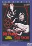 Die Farben der Nacht (DVD) kaufen