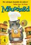 Mäusejagd (DVD) kaufen