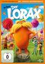 Der Lorax (DVD) kaufen