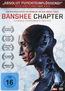 Banshee Chapter (DVD) kaufen