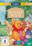 Die vielen Abenteuer von Winnie Puuh (DVD) kaufen