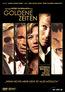Goldene Zeiten (DVD) kaufen