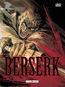 Berserk - Volume 3 (DVD) kaufen