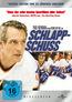 Schlappschuss (DVD) kaufen