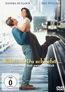 Während du schliefst... (DVD) kaufen