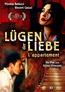 Lügen der Liebe (DVD) kaufen