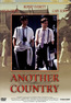 Another Country (DVD) kaufen