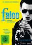Falco - Verdammt, wir leben noch! (DVD) kaufen