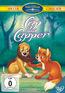 Cap und Capper (DVD) kaufen