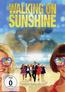 Walking on Sunshine (DVD) kaufen